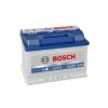Bosch Bosch S4 12V 74AH 680A Bal+ autó akkumulátor