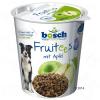 Bosch Finest Snack concept Bosch Fruitees (félnedves) - Alma 200 g