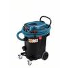 Bosch GAS 55 AFC