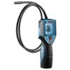 Bosch GIC 120 Professional akkus vizsgálókamera