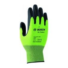 Bosch GL Protect 9 Vágásvédő kesztyű