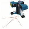 Bosch GTL3 csempelézer (0601015200)