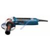 Bosch GWS 19-125 CIE