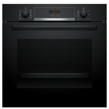 Bosch HBA573EB0 sütő