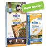 Bosch High Premium concept Bosch Adult hal & burgonya - 2 x 15 kg