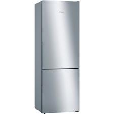 Bosch KGE49AICA hűtőgép, hűtőszekrény