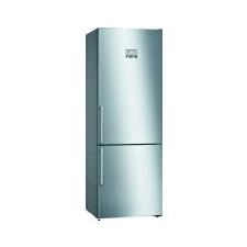 Bosch KGN49AIEP hűtőgép, hűtőszekrény