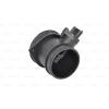 Bosch Légmennyiségmérő BOSCH 0 280 218 134