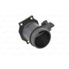 Bosch Légmennyiségmérő BOSCH 0 281 002 516