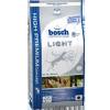 Bosch Light 1 kg