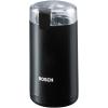 Bosch MKM 6003