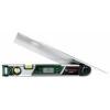 Bosch PAM 220 digitális szögmérő (0603676000)
