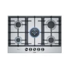 Bosch PCQ7A5B90 főzőlap