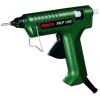 Bosch PKP 18 E ragasztópisztoly  (0603264508)