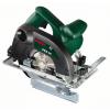 Bosch PKS 40 Kézi körfűrész
