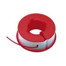 Bosch Pro-Tap Damil tekercs kerti szerszám