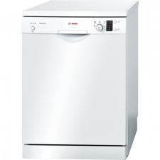 Bosch Serie 2 SMS25AW00E mosogatógép
