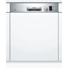 Bosch SMI25AS00E mosogatógép