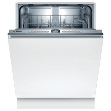 Bosch SMV4HTX31E mosogatógép