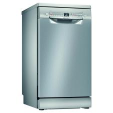 Bosch SPS2HKI57E mosogatógép