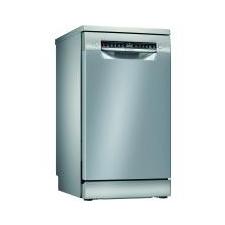 Bosch SPS4HMI53E mosogatógép
