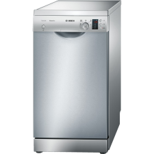 Bosch SPS53E18EU mosogatógép