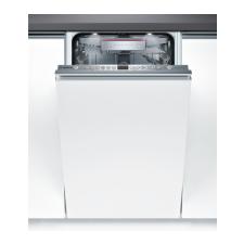 Bosch SPV66TX00E mosogatógép