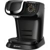 Bosch TAS6002
