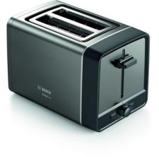 Bosch TAT5P425 kenyérpirító