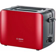 Bosch TAT6A114 Comfort Line kenyérpirító