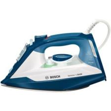 Bosch TDA3024110 vasaló