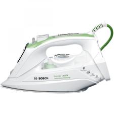 Bosch TDA702421 vasaló