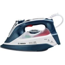 Bosch TDI 902836A vasaló