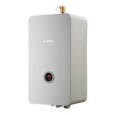 Bosch Tronic Heat 3500 12kW 7738502606 kazán