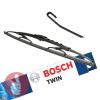 Bosch Twin ablaktörlő lapát 1x 650U 650mm (3 397 004 587)
