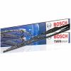 Bosch Twinspoiler ablaktörlő lapát 1x 600US 600mm (3 397 004 592)