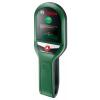 Bosch UniversalDetect digitális keresőműszer