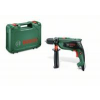 Bosch Ütvefúró PSB Easy+ (0603130101)