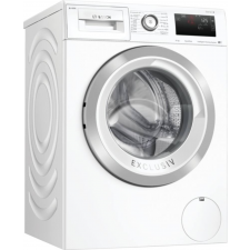 Bosch WAL28PH0BY mosógép és szárító