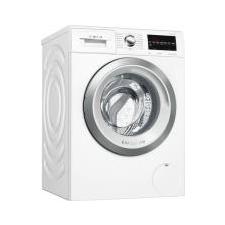 Bosch WAT28491BY mosógép és szárító