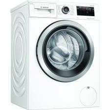 Bosch WAU28PH1BY mosógép és szárító