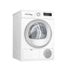 Bosch WTH85291BY mosógép és szárító