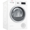 Bosch WTW85550BY