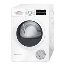 Bosch WTW87463BY mosógép és szárító