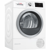 Bosch WTW8761BY