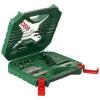 Bosch X-line készlet 60 részes (2607010611)
