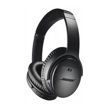 Bose QuietComfort 35 II fülhallgató, fejhallgató