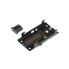 Bose SlideConnect WB-50 fali tartó fekete hangfal tartozék