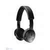 Bose SoundLink On-ear