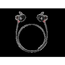 Bose SoundSport wireless fülhallgató, fejhallgató